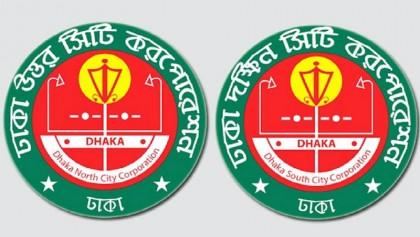 Writ seeks deferment of DSCC, DNCC polls