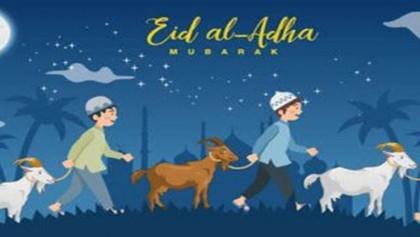 Realizing the true essence of Eid-ul-Azha