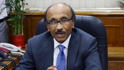 Fazle Kabir reappointed as BB governor