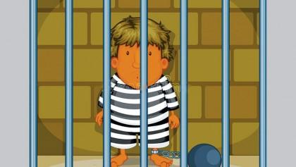 SC to free jailed children