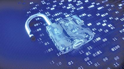 Data protection fundamental rights