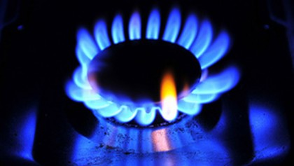Distributors stick to 103pc gas price hike proposal