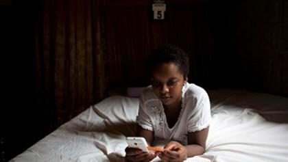 Make the digital world safer for children: UNICEF