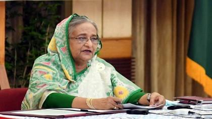 PM to launch 'one crore saplings' plantation tomorrow