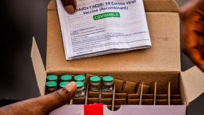 WHO investigates reports of AstraZeneca COVID-19 vaccine blood clots