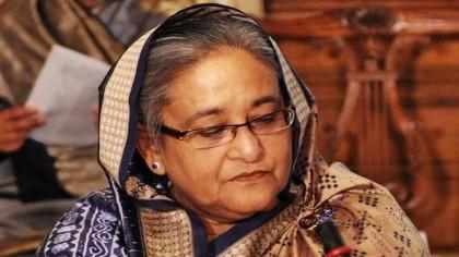 Ismat Ara's biggest virtue was honesty, patriotism: PM
