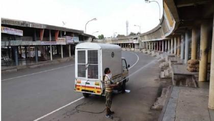 India extends lockdown till June 30