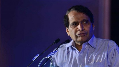 Delhi wants Dhaka's role in making WTO more dynamic