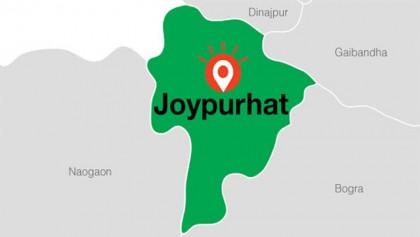Nor'wester sweeps Joypurhat; 4 killed