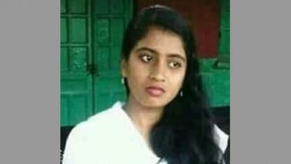 Quota movement: Eden College student held in Sirajganj