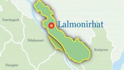 Nine held from 'secret meeting' in Lalmonirhat