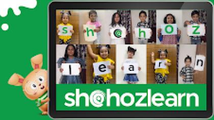 New ed-tech platform- Shohoz Learn launched