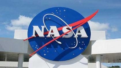 NASA to resume InSight Lander's heat probe using new plan