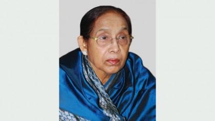 Monowara Sikder new chairman of NBL