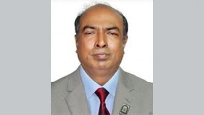 Sohrab Hossain made new chairman of BPSC