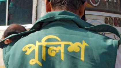 Three cops remanded afresh in narcotics case