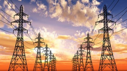 No power price hike 'from July'