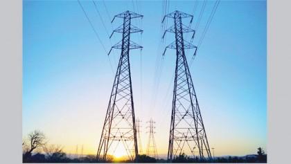 India's NTPC to supply 300 MW power to Bangladesh