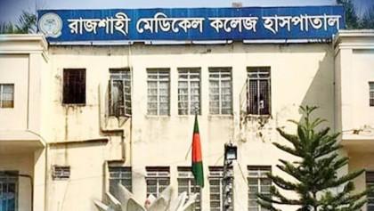 22 more die of Covid at Rajshahi hospital