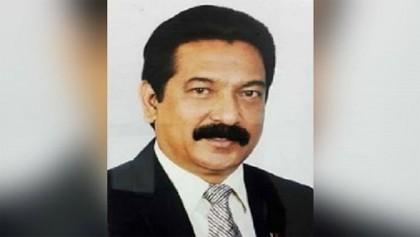 Ranga under fire in parliament