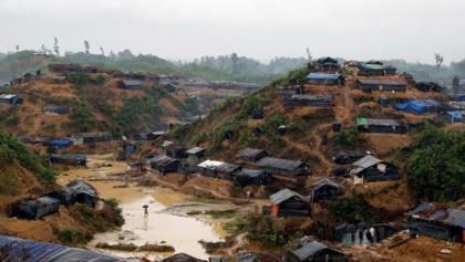 Neighbours must have good ties, Myanmar to Bangladesh