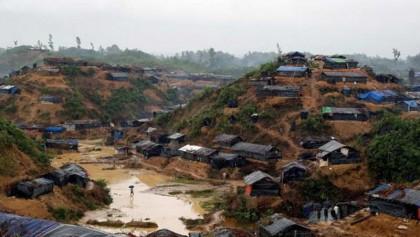 UN court to hear Rohingya genocide case next month