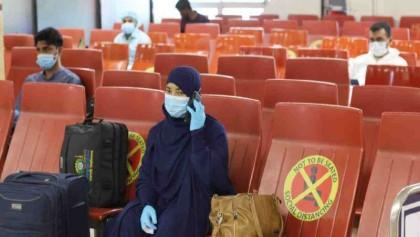 Passenger shortage forces Biman to cancel flights