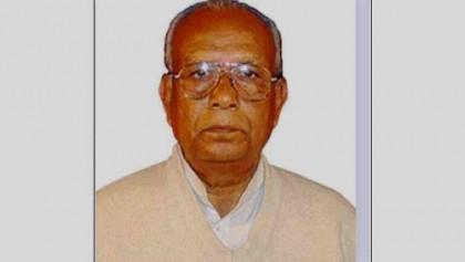Ex-minister Ramesh Chandra Sen infected with coronavirus