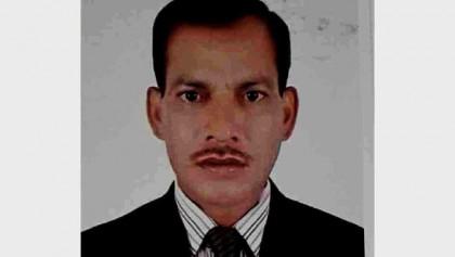 Man held over Bashundhara businessman's murder confesses