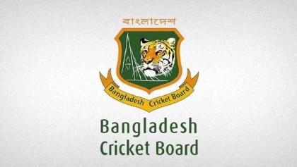 BCB denies Mushfiqur's appeal for personal training