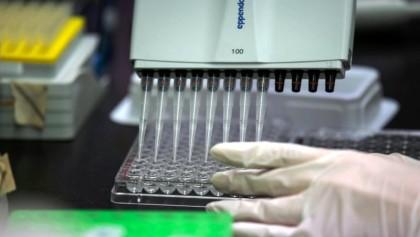 Pharma chiefs expect coronavirus vaccine in 12-18 months