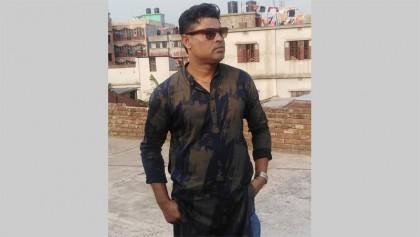 Missing Swecchasebok League leader found dead in Savar