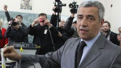 Prominent Kosovo Serb politician Ivanovic shot dead