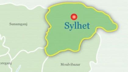 Goods worth 'Tk10 crore' stolen from Sylhet call center