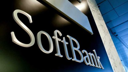 After record Japan IPO, SoftBank Corp shares fall 12pc on debut