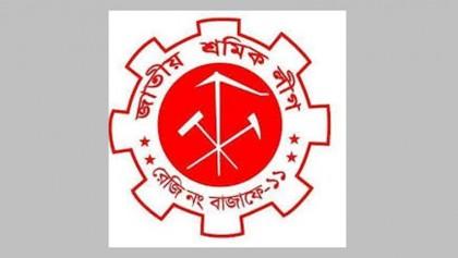 Sramik League council today