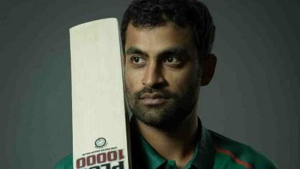 Bangladesh stars want IPL-like Icon culture in BPL