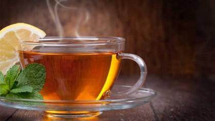 Immunity booster herbal teas to prevent coronavirus infection