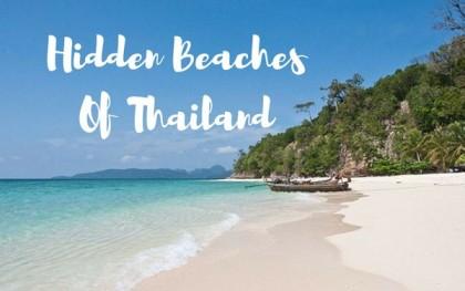 sukorn andaman beach resort