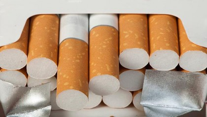 Hike in tobacco tax demanded