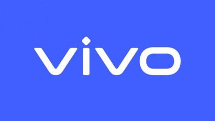 vivo brings to market 5 cutting edge smartphone technologies