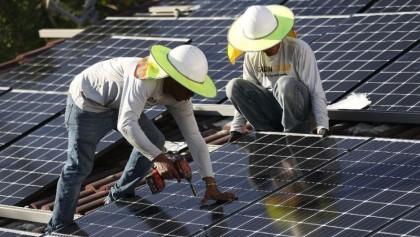 China blasts US solar tariffs, takes WTO action
