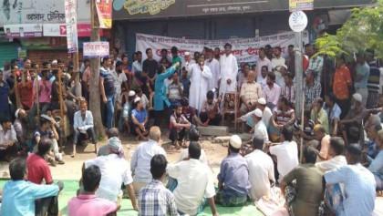 Jute mills workers call off strike
