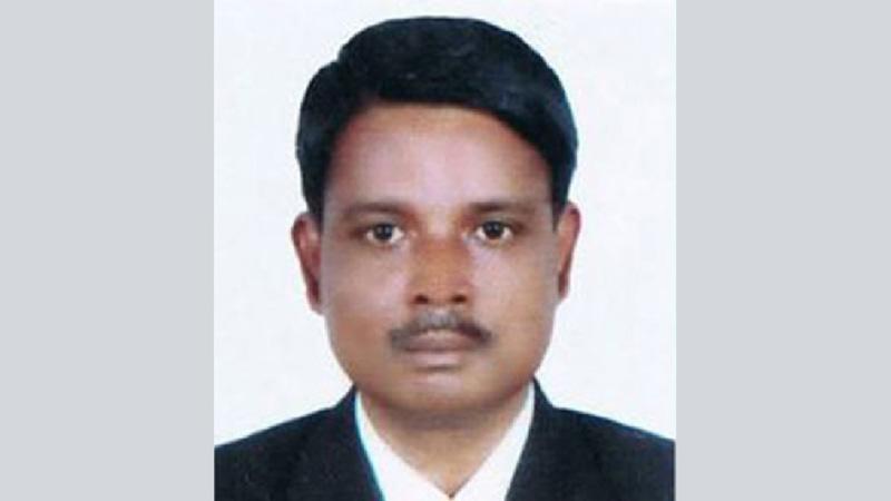 Gaibandha's MP Liton murder case verdict Nov 28