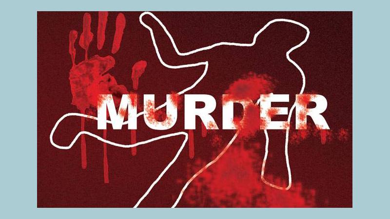 Abducted schoolboy found dead in Savar