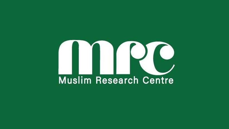 "MRC to broadcast ""Deen-e-Proshnattor"" programme live every Saturday"