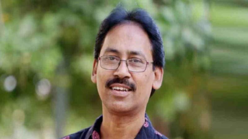 National award-winning music director Farid Ahmed dies