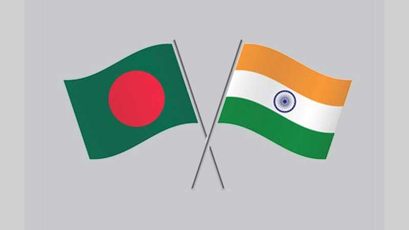 Bangladesh eyes shore leave facility at Indian ports