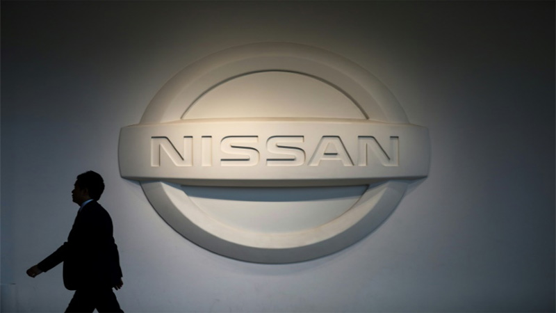 Nissan faces $22m fine for misreporting Ghosn pay