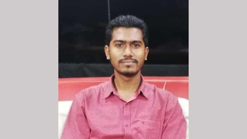 Report in rape abetment case against Nurul Haque Nur March 14